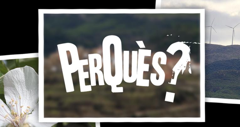 PERQUES