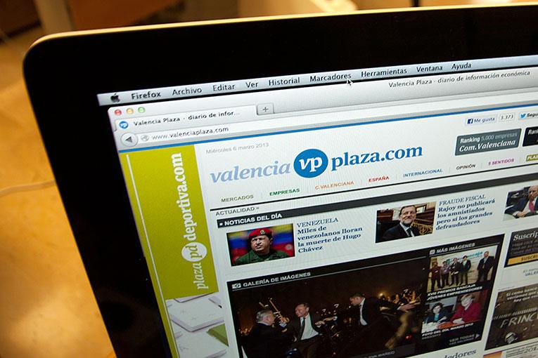 valencia-plaza