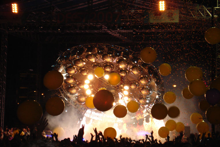harmonia-flaming-lips-1