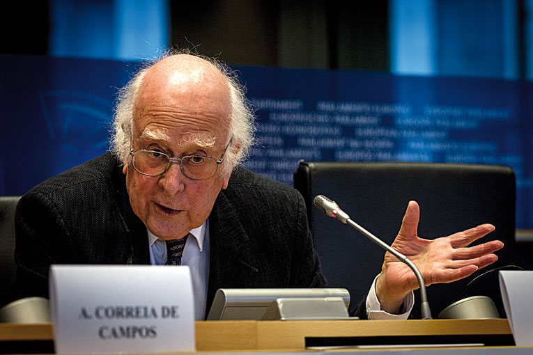 peter-higgs-nobel