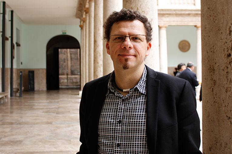 YvesMarignacPortada