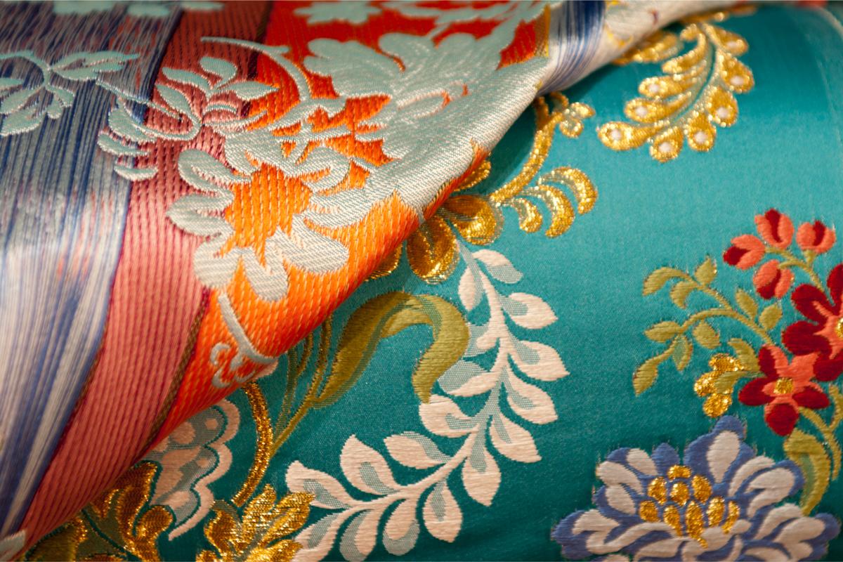 valencian-silk