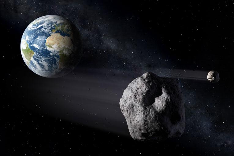 asteroides-1