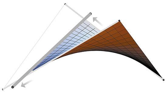 Architecture And Mathematics Revista M 232 Tode