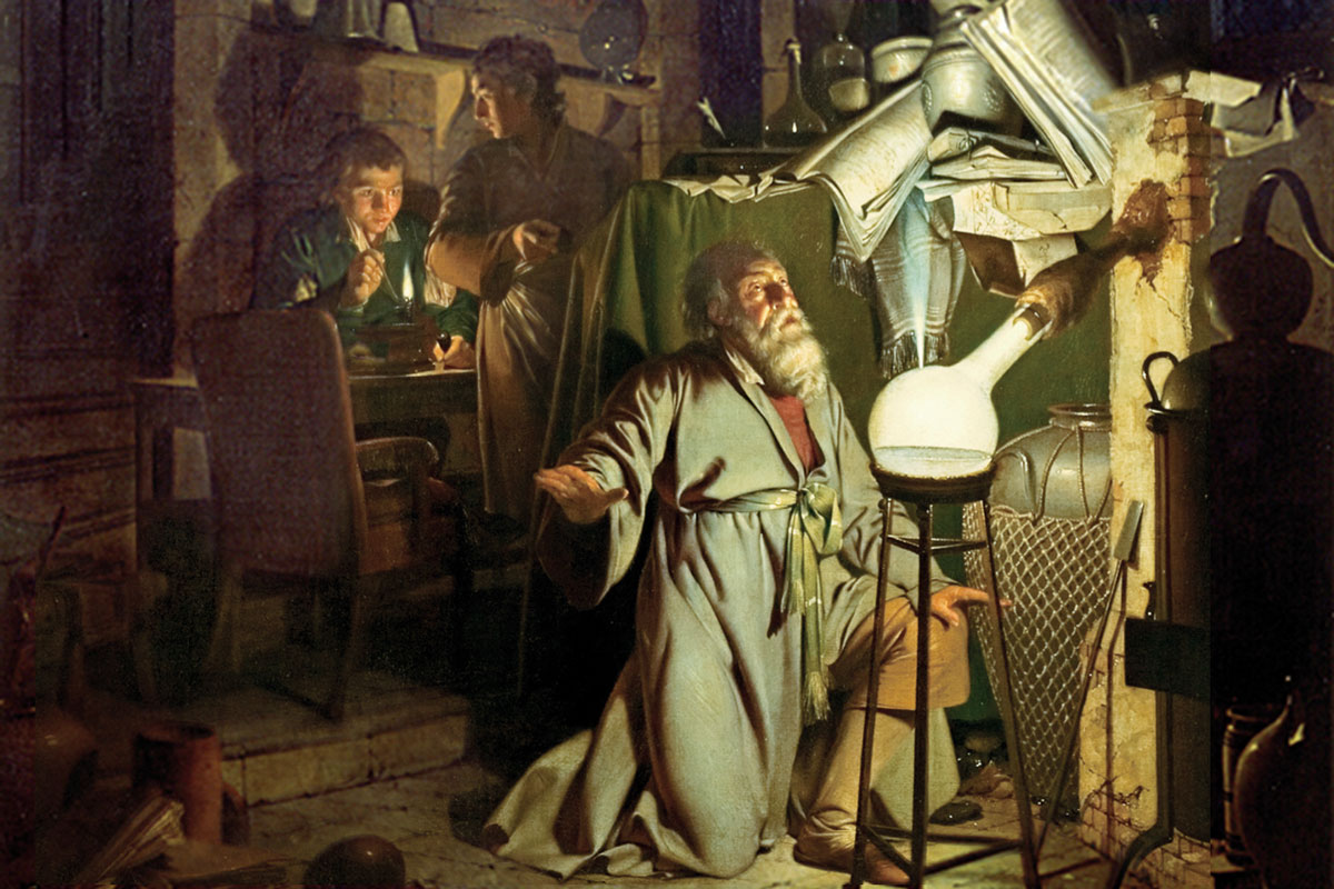 Joseph_Wright_of_Derby_The_Alchemist