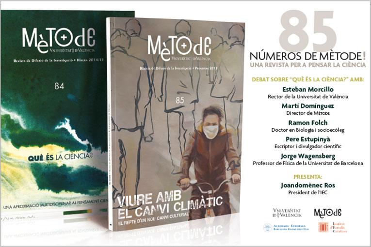 PRESENTACIO-METODE-84-bcn
