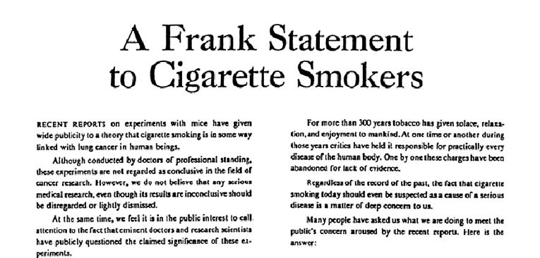 welfare and cigarettes essay I think people whose taxes pay for these grants do not intend for the poor and destitute to purchase cigarettes welfare reform have latimes com.