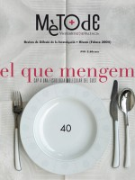 40. Online only-What We Eat