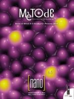 65. Online only-Nano