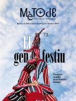 75-The Festive Gene