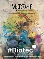 97-#Biotech