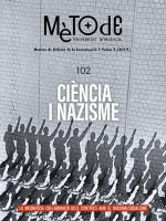 102-Science and Nazism