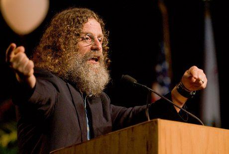 Robert Sapolsky