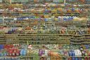 supermarket diet drugs