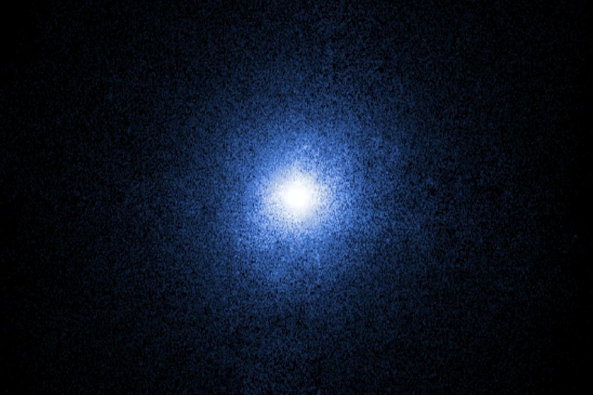 cygnus x 1 forat negre
