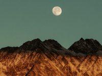 literary journeys moon
