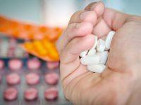 Drugs health - hyper-medicalised societies