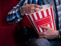 Cinema amb olors